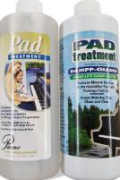 Seuls les produits de la marque Dampp Chaser conviennent au système Piano Life Saver.
